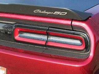 2020 Dodge Challenger R/T 2C3CDZBT0LH218697 in Dinuba, CA 9