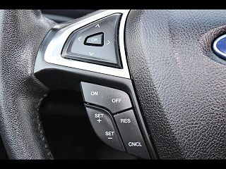 2020 Ford Edge  2FMPK3J98LBA57617 in Cape Girardeau, MO 11