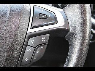 2020 Ford Edge  2FMPK3J98LBA57617 in Cape Girardeau, MO 12