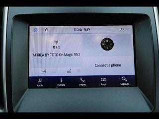 2020 Ford Edge  2FMPK3J98LBA57617 in Cape Girardeau, MO 13