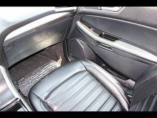 2020 Ford Edge  2FMPK3J98LBA57617 in Cape Girardeau, MO 16