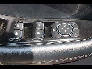 2020 Ford Edge  2FMPK3J98LBA57617 in Cape Girardeau, MO 17