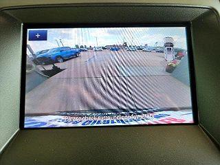 2020 Ford Edge  2FMPK3J98LBA57617 in Cape Girardeau, MO 27