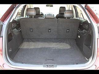 2020 Ford Edge  2FMPK3J98LBA57617 in Cape Girardeau, MO 4