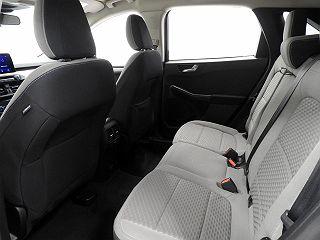 2020 Ford Escape SE 1FMCU9G61LUB19023 in Mishawaka, IN 10