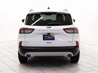 2020 Ford Escape SE 1FMCU9G61LUB19023 in Mishawaka, IN 5