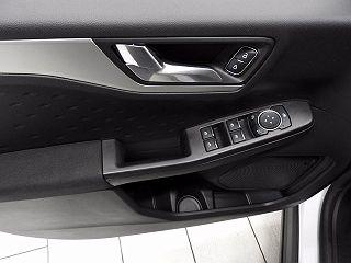 2020 Ford Escape SE 1FMCU9G61LUB19023 in Mishawaka, IN 7