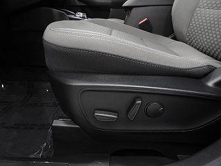 2020 Ford Escape SE 1FMCU9G61LUB19023 in Mishawaka, IN 8