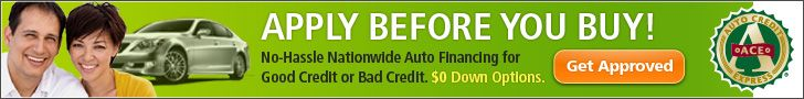 cheap auto loan